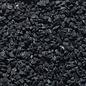 """NOCH Noch 09203 PROFI Rocks """"Coal"""", 100 g"""
