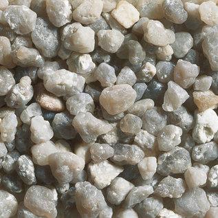 NOCH Noch 09214 Boulders, 250g