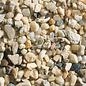 NOCH Noch 09216 Sandstone Boulders, 250g