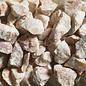 NOCH Noch 09226 Hegau Rocks, 250g