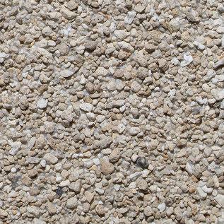 "NOCH Noch 09228 PROFI-Rocks ""Puin"", fijn, 80 gram, korrel 1 - 2 mm"