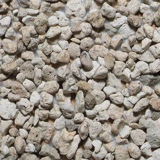 """NOCH Noch 09230 PROFI-Gestein """"Geröll"""", mittle, 80g, Körnung 2-5mm"""
