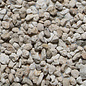 "NOCH Noch 09230 PROFI-Rocks ""Rubble"", medium, 80g, grain 2-5mm"