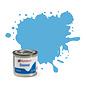 Humbrol Humbrol no 47 Sea Blue, Gloss 14ml (Zeeblauw, Glanzend)