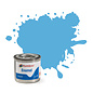 Humbrol Humbrol no 47 Sea Blue, Gloss 14ml