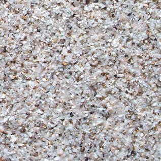 """NOCH Noch 09361 PROFI-Schotter """"Kalkstein"""", beigebraun, 250g, Körnung 0,5 - 1,0 mm"""