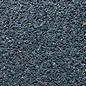 """NOCH Noch 09365 PROFI-Schotter """"Basalt"""", dunkel grau, 250g, Körnung 0,5 - 1,0 mm"""