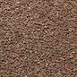 """NOCH Noch 09367 PROFI-Schotter """"Gneis"""", rotbraun, 250g, Körnung 0,5 - 1,0 mm"""