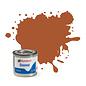 Humbrol Humbrol no 62  Leather, Matt 14ml (Leer, Mat)