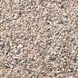 NOCH Noch 09372 Ballast bruin (Schaal H0)