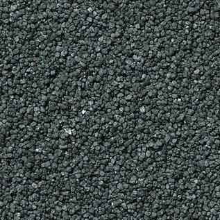 NOCH Noch 09376 Gleisschotter dunkelgrau (Spur H0)