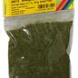 """NOCH Noch 08312 Scatter Grass """"Meadow"""", 2,5mm, 20g"""