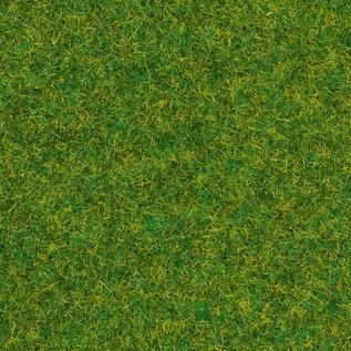 """NOCH Noch 08314 Streugras """"Zierrasen"""", 2,5mm, 20g"""