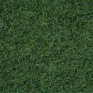 "NOCH Noch 08320 Scatter Grass ""Marsh Soil"", 2,5mm, 20g"