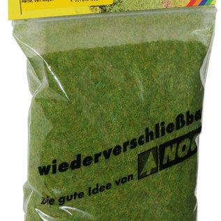 "NOCH Noch 50210 Scatter Grass ""Spring Meadow"", 2,5mm, 100g"