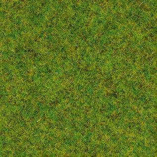 "NOCH Noch 50210 Strooigras ""Voorjaarsweide"", 2,5mm, 100 g"