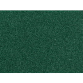 NOCH Noch 08321 Scatter Grass dark green, 2,5mm, 20g