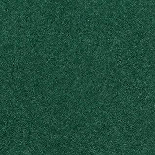 NOCH Noch 08321 Streugras dunkelgrün, 2,5mm, 20g