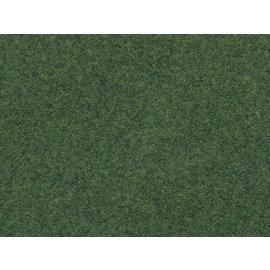 NOCH Noch 08322 Scatter Grass medium green, 2,5mm, 20g