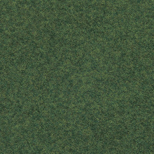NOCH Noch 08322 Streugras mittelgrün, 2,5mm, 20g