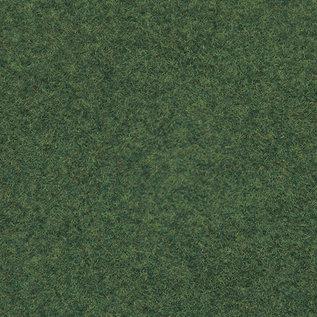 NOCH Noch 08322 Strooigras middelgroen, 2,5mm, 20g