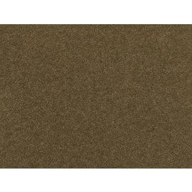 NOCH Noch 08323 Scatter Grass brown, 2,5mm, 20g
