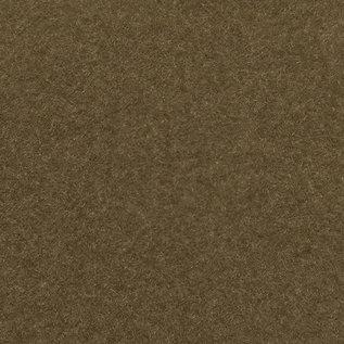 NOCH Noch 08323 Streugras braun, 2,5mm, 20g
