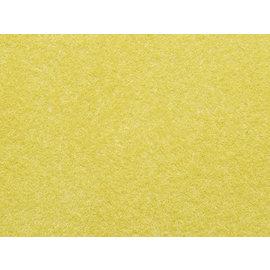 NOCH Noch 08324 Scatter Grass golden yellow, 2,5mm, 20g