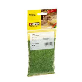 NOCH Noch 08420 Scatter Material medium green, 42g