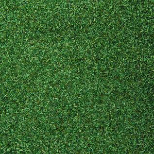 NOCH Noch 08420 Strooimateriaal medium groen, 42g