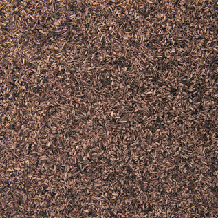 NOCH Noch 08440 Scatter Material brown, 42g
