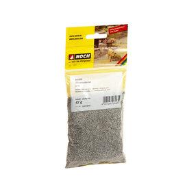 NOCH Noch 08460 Scatter Material grey, 42g
