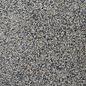 NOCH Noch 08460 Strooimateriaal grijs, 42g
