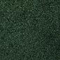 NOCH Noch 08470 Scatter Material dark green, 42g
