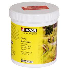 NOCH Noch 61130 Grass Glue, 250g