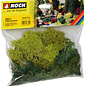 NOCH Noch 08621 Lichen, light and dark green, 75 g
