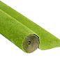 "NOCH Noch 00260 Grass Mat ""Spring Meadow"", 120 x 60 cm"