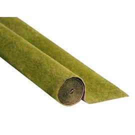 "NOCH Noch 00265 Grass Mat ""Meadow"", 120 x 60 cm"