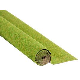 "NOCH Noch 00270 Grass Mat ""Flower meadow"", 120 x 60 cm"