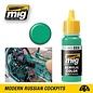 MIG Jimenez MIG 0223 INTERIOR TURQUOISE GREEN (17 ML)