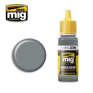 MIG Jimenez MIG 0236 FS 36293 (17 ML)