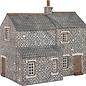 Metcalfe Metcalfe PN159 Boerenhuis (Schaal N)