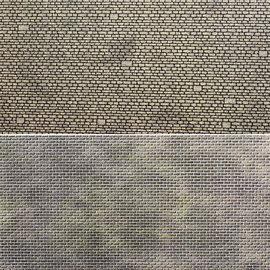 Metcalfe Metcalfe PN902 Mauerplatten Mauerwerk gemischt (Richtlinie des Herstellers: N 1:160)