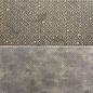 Metcalfe Metcalfe PN902 Zelfbouwplaten metselwerk gemengd (N-Schaal)