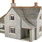 Metcalfe Metcalfe PO257 Landelijk huis (Schaal H0/00, Karton)
