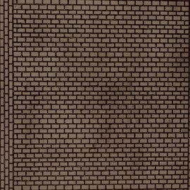 Metcalfe Metcalfe M0051 Cobblestones (H0/OO)