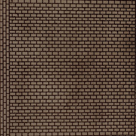 Metcalfe Metcalfe M0051 Straßenplatten Pflasterstein (H0/OO)