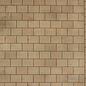 """Metcalfe Metcalfe M0055 Zelfbouw platen """"Stoep"""" (Schaal HO/00)"""
