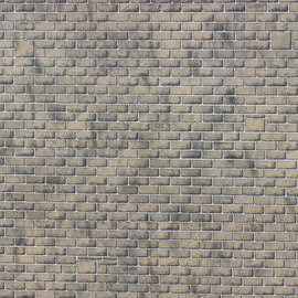 Metcalfe Metcalfe M0057 Builder Sheets  M1 style stone (H0/OO)