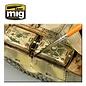 MIG Jimenez MIG 1408 FRESH ENGINE OIL (35 ML)